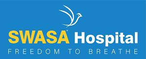 Swasa Hospital Logo